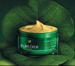 rene-furterer-karite-nourishing-mask-www.shomalmall.com,