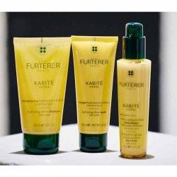 rene-furterer-karite-shampoo-www.shomalmall.com
