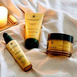 rene-furterer-karite-shampoo-www.shomalmall.com.