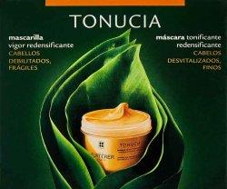 rene-furterer-toning-densifying-tonucia-mask-www.shomalmall.com.