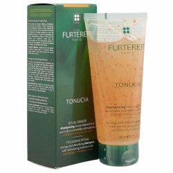 rene-furterer-tonucia-toning-and-densifying-shampoo-www.shomalmall.com,