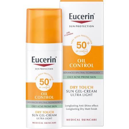 eucerin-sunscreen-spf50-gelcream-www.shomalmall.com,
