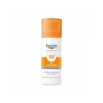 ضد آفتاب اوسرین برای پوست چرب