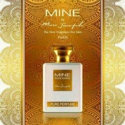 marc-joseph-mine-pour-femme-www.shomalmall.com,