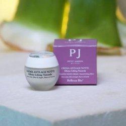 pj-anti-aging-night-cream-www.shomalmall.com