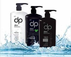 dex-sulfate-free-keratin-formula-shampoo-www.shomalmall.com,