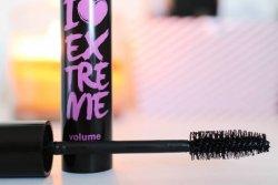 essence-i-love-extreme-volume-mascara-www.shomalmall.com,
