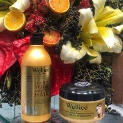 wellice-keratin-clarifying-shampoo-www.shomalmall.com,