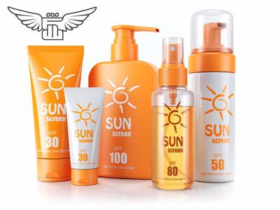 کدام ضد آفتاب بهتر است